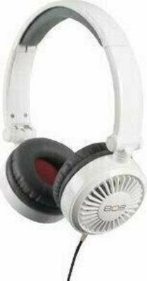 VOXX 808 Drift Headphones