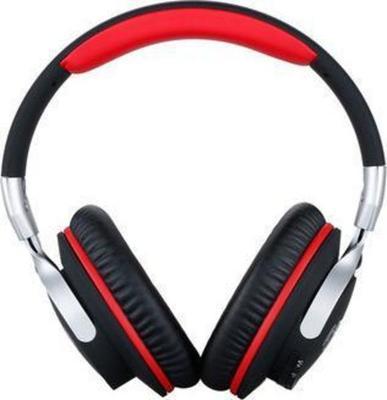 Ausdom AH861 Headphones