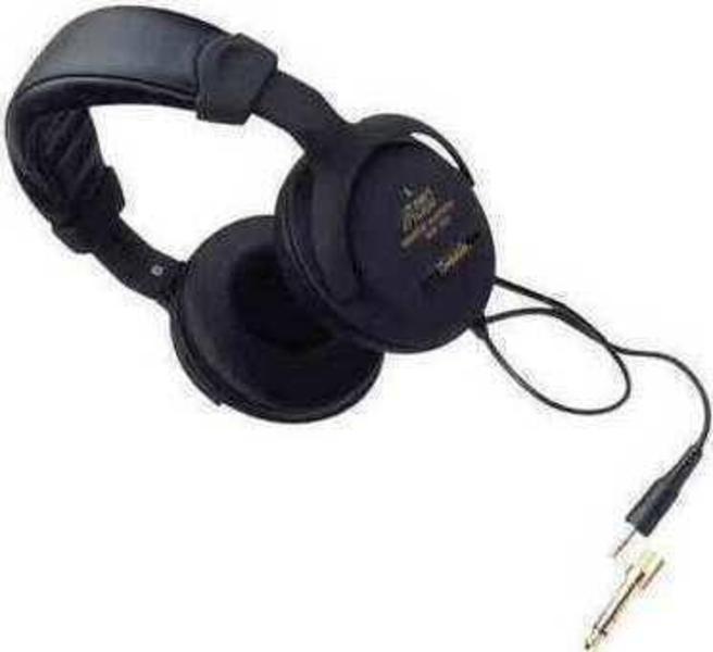 Audio2000's AHP502 left