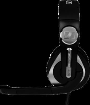 Sennheiser PC 330 Słuchawki