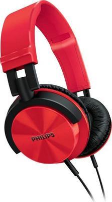 Philips SHL3000 Słuchawki