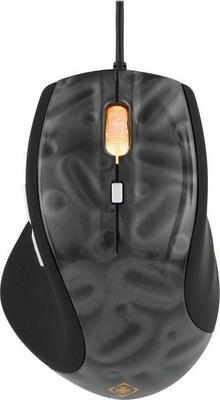 Deltaco GAM-013 Mouse