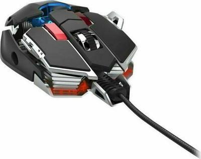 Hama uRage XGM 4400-MC