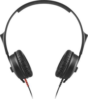 Sennheiser HD 25 Light Słuchawki
