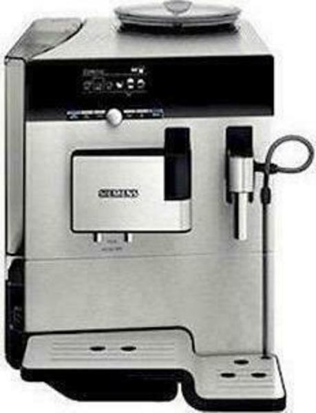 Siemens TE803509DE Espresso Machine