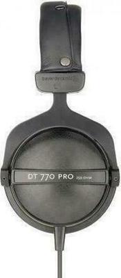 Beyerdynamic DT 770 Pro (250 ohm)