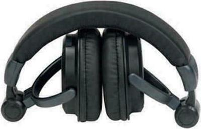 American Audio HP 550