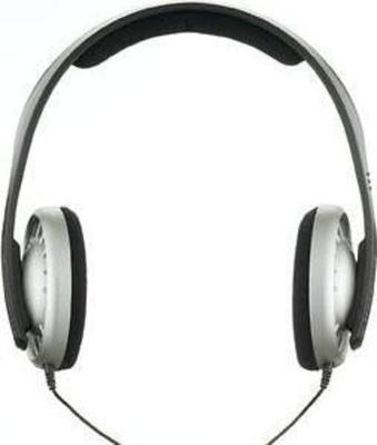 Sennheiser HD 408 Słuchawki