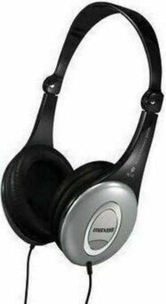Maxell HP/NC-III