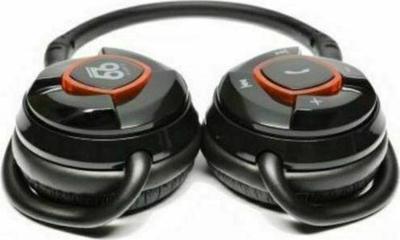 66 Audio BTS Sport