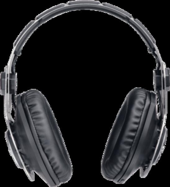 808 Audio Performer BT front