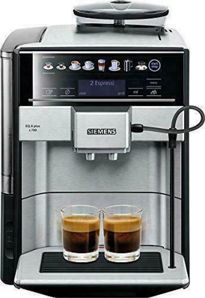 Siemens TE657503DE