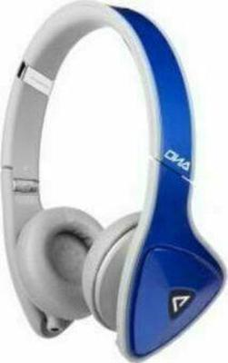 Beats by Dre On-Ear
