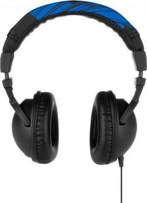 Skullcandy Hesh 2 Wireless Słuchawki