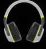 Skullcandy Hesh 2 Wireless front