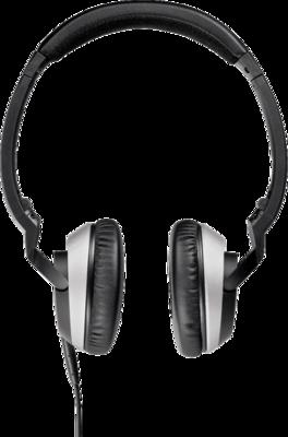 Bose OE2i Headphones