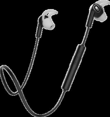 Bluedio M2 Słuchawki
