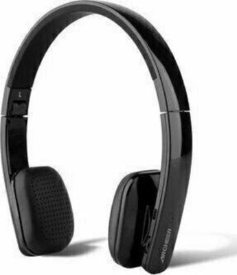 Archeer AH08 Headphones