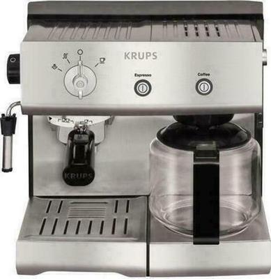 Krups XP2240