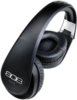 808 Audio DUO Wired + Wireless right