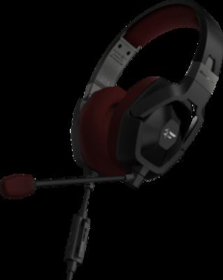 Monster Fatal1ty FXM 100 Słuchawki