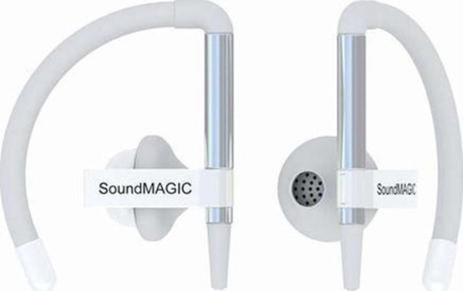 SoundMagic EH10