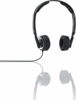 Sennheiser PX 200-IIi Słuchawki