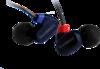 SoundMagic PL50 front