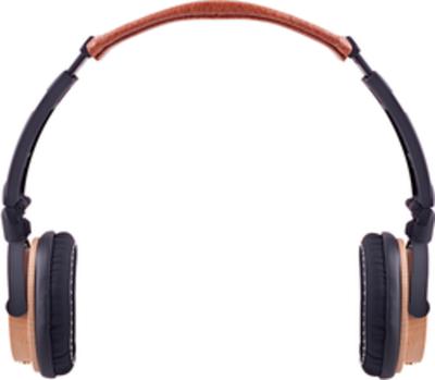 BIGR Audio Alabama Crimson Tide