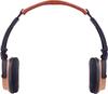 BIGR Audio Alabama Crimson Tide front