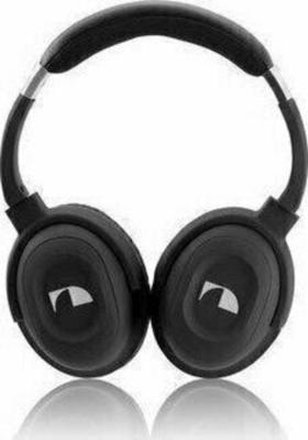 Nakamichi NC40 Headphones