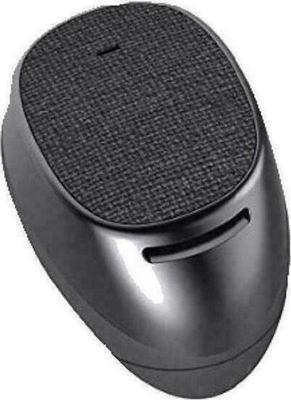 Motorola Moto Hint Headphones