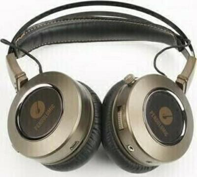 Pendulumic Stance S1 Headphones