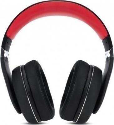 Numark HF350 Kopfhörer