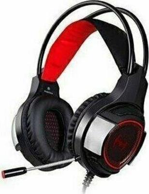 Mixcder Devil Headphones