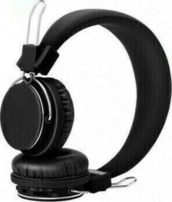 Noot NP-BH-M28 Headphones
