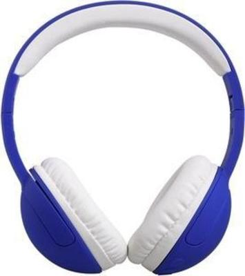 Ausdom AH850 Headphones