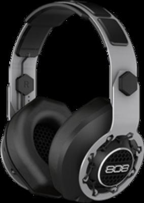 808 Audio Performer