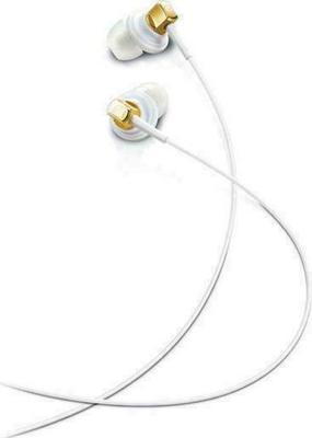 Yamaha EPH-50 Headphones