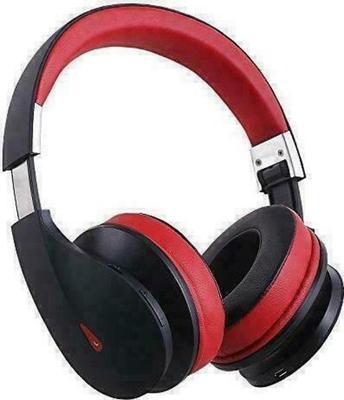 Ausdom AH2 Headphones