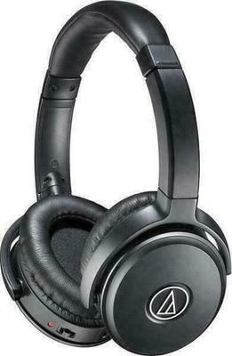Audio-Technica ATH-ANC50iS