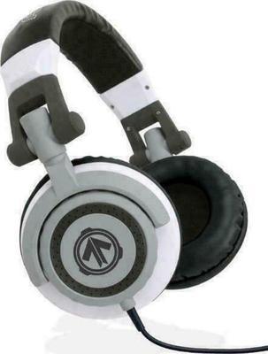 Aerial7 Tank DIY Headphones