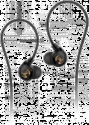 Sennheiser IE 60 Słuchawki