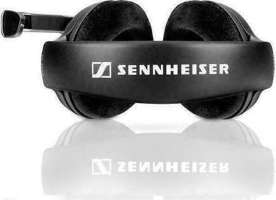 Sennheiser PC 363D Słuchawki