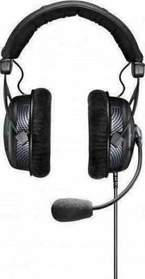 Beyerdynamic MMX 300 Słuchawki