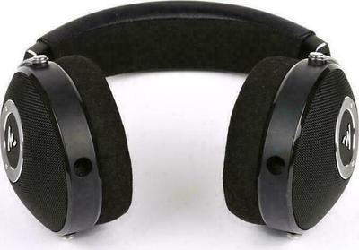 Focal Elear Słuchawki