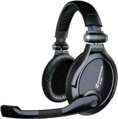 Sennheiser PC 350 Słuchawki