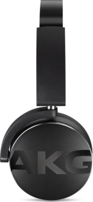 AKG Y50 BT Headphones