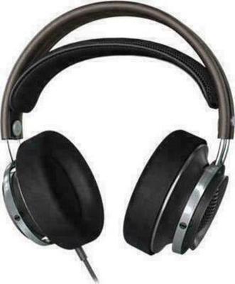 Philips Fidelio X1 Słuchawki