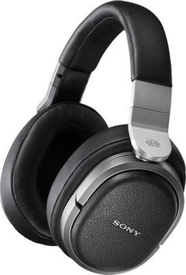 Sony MDR-HW700DS Słuchawki